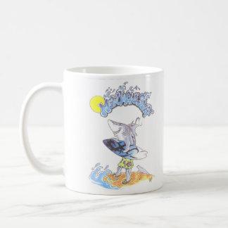 scan0004[1], scan0004[1] basic white mug