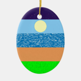 scapes.1.jpg christmas ornament
