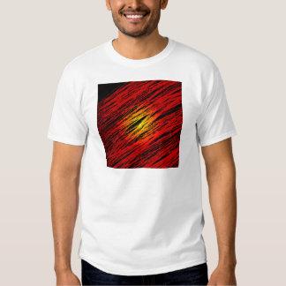 scapes.5.5.jpg tshirt