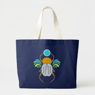 SCARAB bag - choose style & color