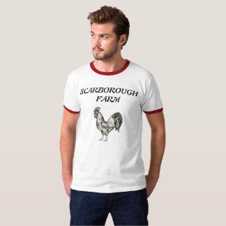 Scarborough Farm T-Shirt