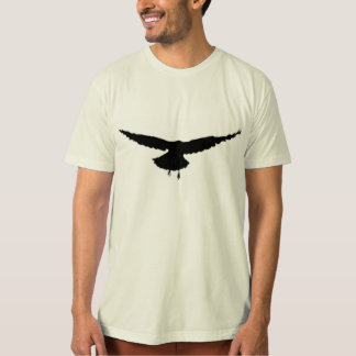 Scaring Crows Men's T-Shirt