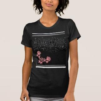 Scart Fun T-Shirt
