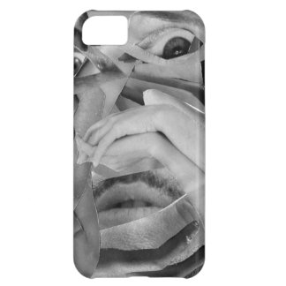 Scary Gary iPhone 5C Cover