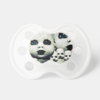 scary little doll face haunted doll products dummy