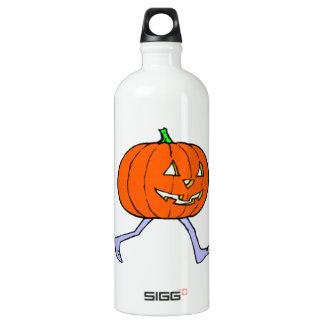 Scary Pumkin SIGG Traveler 1.0L Water Bottle