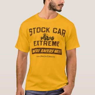 SCE Shirt 03