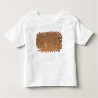 Scene from the life of Confucius Toddler T-Shirt