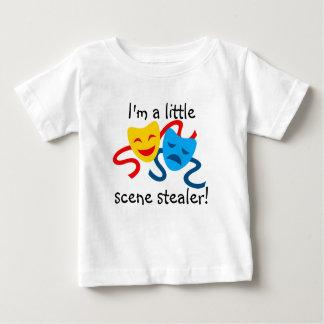 Scene Stealer Baby Tee