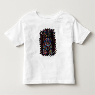 Scenes from the Old Testament, 13th century (stain Toddler T-Shirt