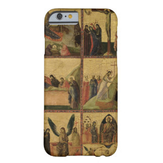 Scenes from the Passion (panel) Barely There iPhone 6 Case