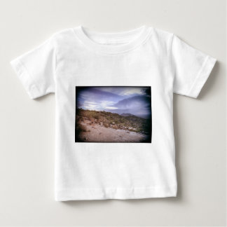 Scenic Arizona Baby T-Shirt