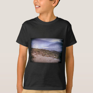 Scenic Arizona T-Shirt