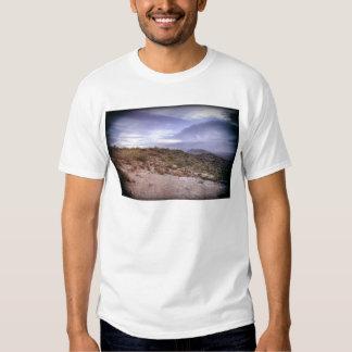 Scenic Arizona Tee Shirt