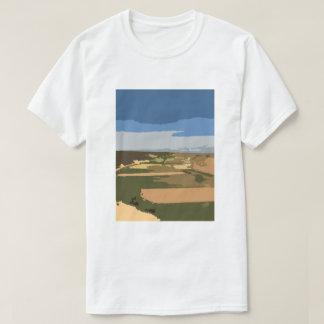 Scenic design2 T-Shirt