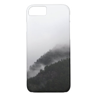 Scenic Forest iPhone 8/7 Case