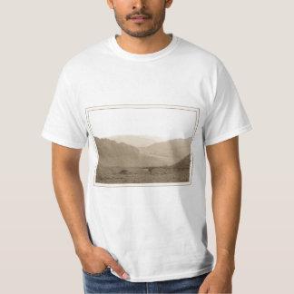 Scenic Hills. Tshirts