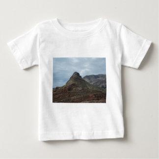 Scenic Hills View Tshirt