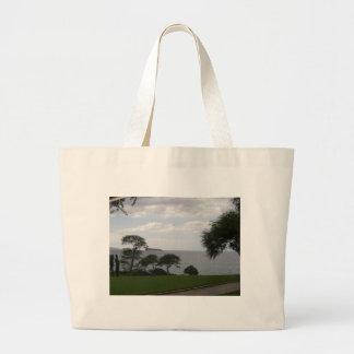 Scenic Maui Hawaii Tote Bag