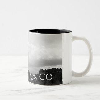 Scenic Mug