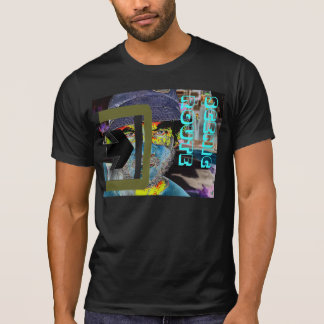Scenic Route Shirt