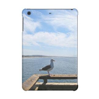 Scenic Seagull iPad Mini Retina Case