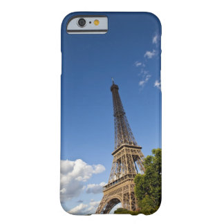 Scenics around Paris France Barely There iPhone 6 Case