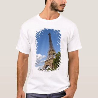 Scenics around Paris France T-Shirt