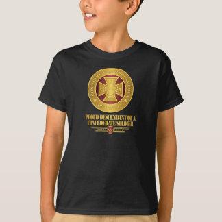 SCH -Proud Descendant Tee Shirts