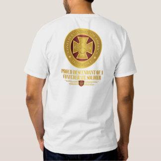 SCH -Proud Descendant Tshirts
