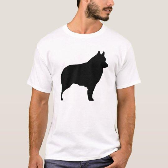Schipperke Shirt