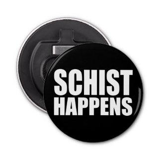 Schist Happens