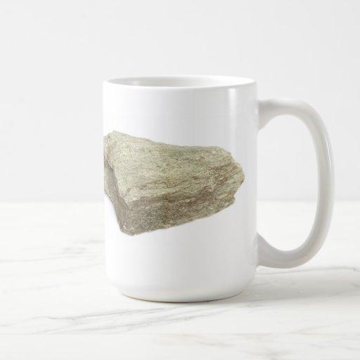 Schist happens mug