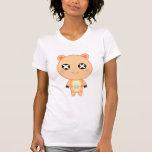 Schlitz the Bear Tee Shirt