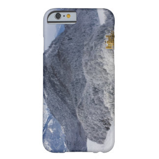 Schloss Hohenschwangau Barely There iPhone 6 Case