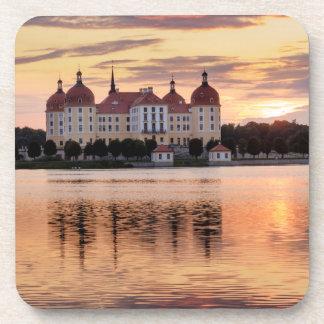 Schloss Moritzburg Coaster