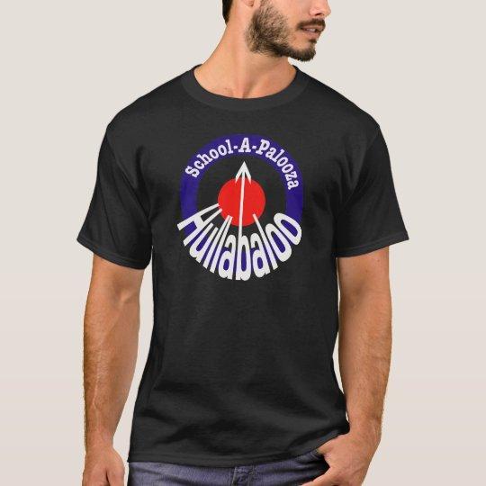 School-A-Tshirt T-Shirt