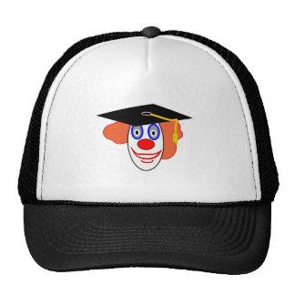 school graduation Success Joy congratulation Cap