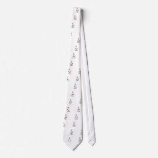 School House Tie