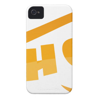 School iPhone 4 Case-Mate Case
