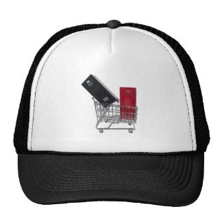 SchoolLockersInShoppingCart010212 Mesh Hats