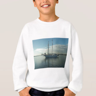 Schooner Taio Sweatshirt