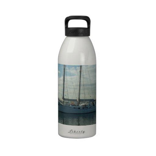 Schooner Taio Reusable Water Bottles