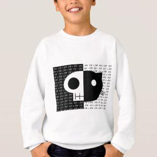 Schrödinger's Cat Sweatshirt