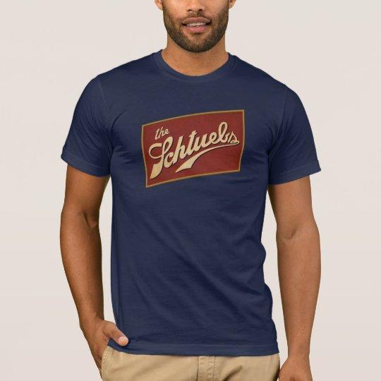Schtueb Schirt T-Shirt