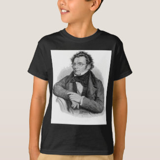 schubert T-Shirt