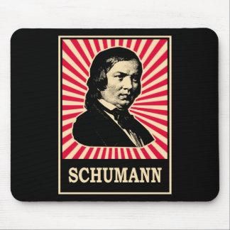 Schumann Mouse Mats
