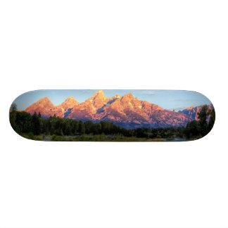 Schwabacher s Landing Skate Board Decks