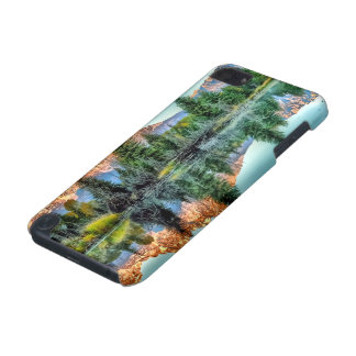 Schwabacher's Landing and Beaver Pond iPod Touch 5G Cover