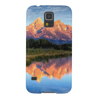 Schwabacher's Landing Cases For Galaxy S5